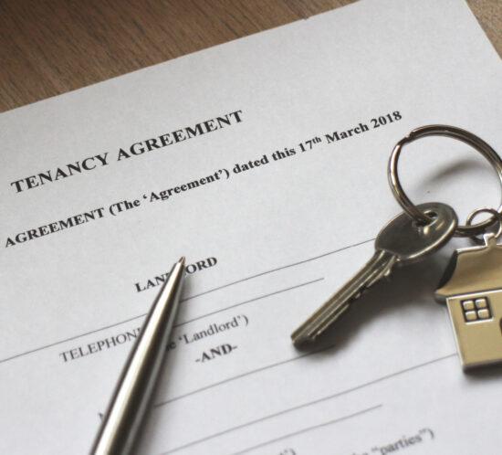 Property Insurance teaser